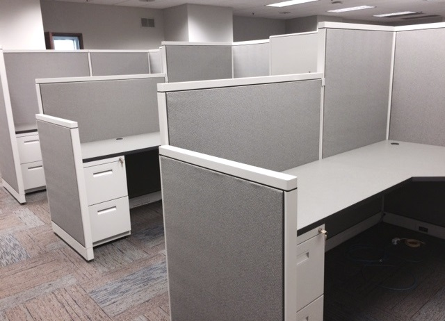 About Bern Office Systems. From Small Beginnings To Wisconsinu0027s Trusted Office  Furniture Supplier