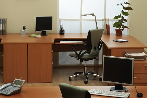 Mayline Office Furniture Suppliers