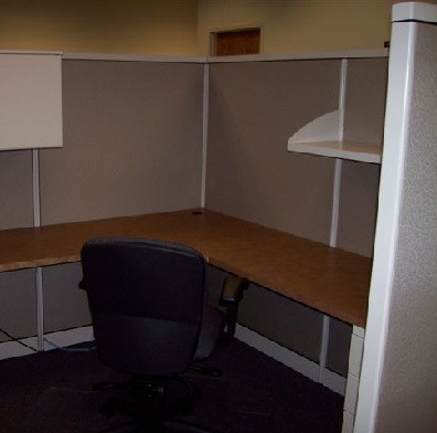 Used Office Furniture Milwaukee Supplier
