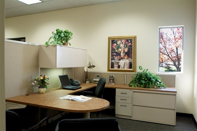 Office Furniture Brookfield