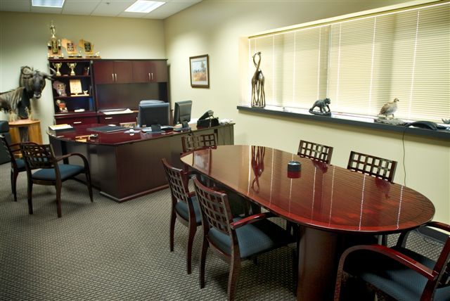 Office Furniture Brookfield Office Tables New Office Furniture Waukesha