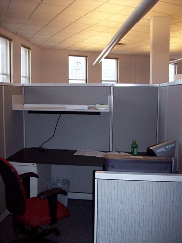 Commercial Office Furniture Milwaukee
