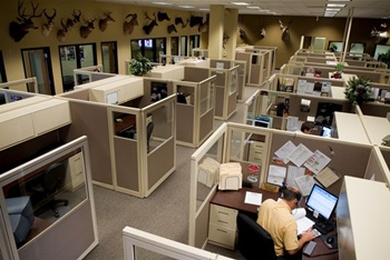 used office furniture milwaukee | office furniture supply racine