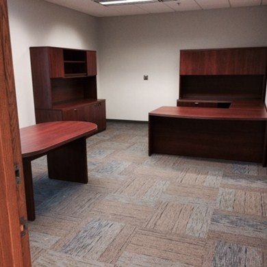 New Office Furniture Pewaukee