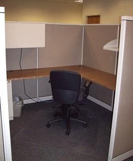 desks for office computer milwaukee computer desk commercial office racine desks for sale