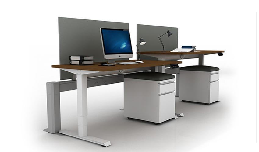 Office Space Planning Milwaukee   Furniture Installation ...