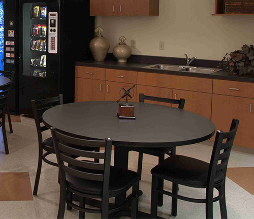 Free Furniture In Milwaukee: New Office Furniture For Sale In Milwaukee