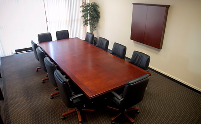 Used Office Furniture For In Milwaukee Area