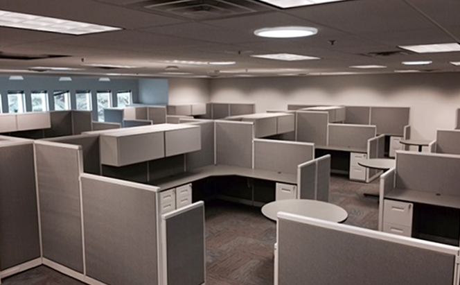 Used Office Furniture For Sale In Milwaukee Secondhand Furniture