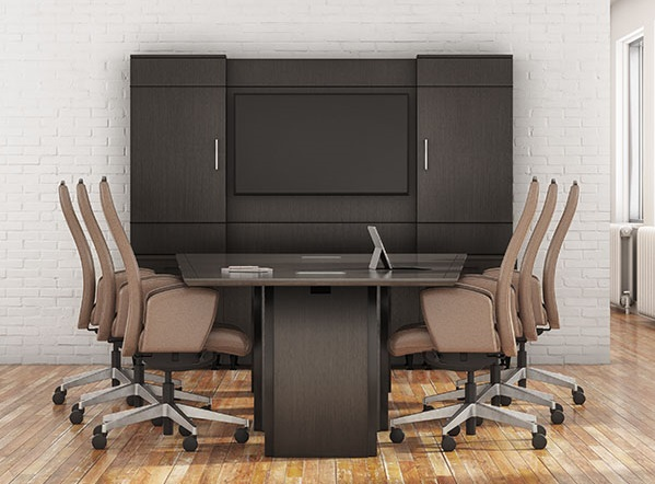 Jasper Group Office Furniture For Sale Milwaukee Jsi Business
