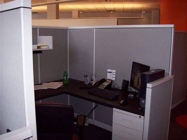 kenosha office cubicles. Kenosha Office Furniture Cubicles