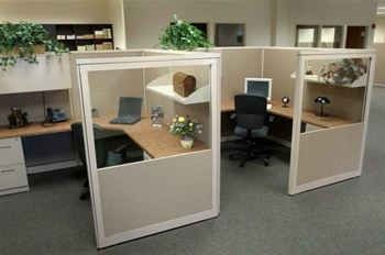 Milwaukee Remanufactured Office Furniture