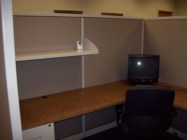 Used Office Furniture. Milwaukee Used Office Furniture