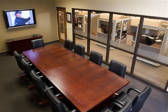 Office Furniture Solutions Brookfield