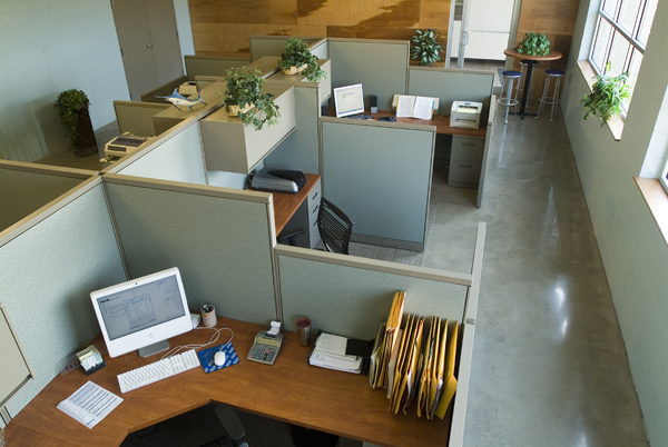 Office Furniture Kenosha, Racine And Milwaukee Counties Rely On For Premium  Business Solutions