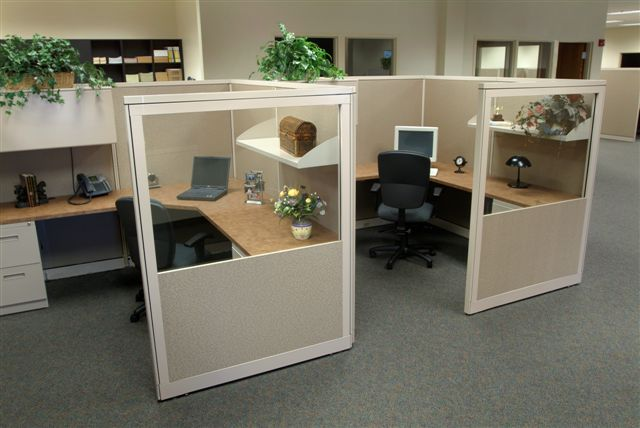 Office Space Planning Milwaukee Used Office Furniture