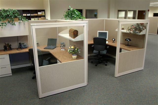 Office Space Planning Milwaukee Used Office Furniture Milwaukee Cubicles Bern Boys