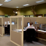 Milwaukee Office Furniture