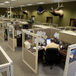 Office Furniture Menomonee Falls