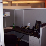 Office Furniture for Kenosha Company