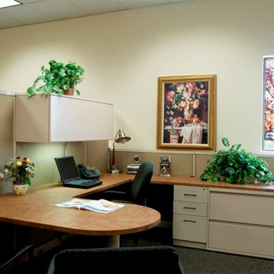 Brookfield Office Furniture