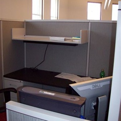 Remanufactured Workstations Customized for Business Needs