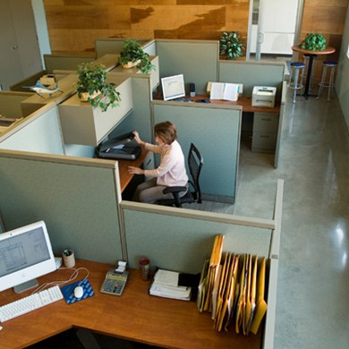 Office Furniture Racine