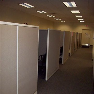 Kenosha Office Furniture Solutions