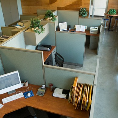 Office Furniture solutions Milwaukee