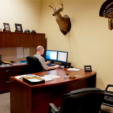 Office Furniture Milwaukee Relies on For Professional Business Solutions