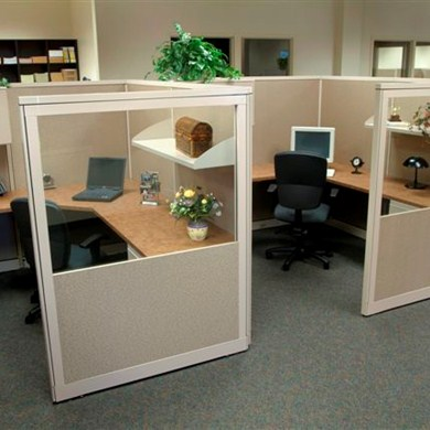 Office Space Planning for Milwaukee Business Provided Cost-Effective Business Solutions