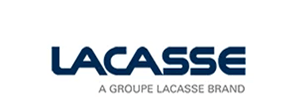 Group Lacasse Furniture Brand