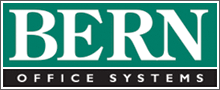 Bern Office Systems Milwaukee, Wisconsin