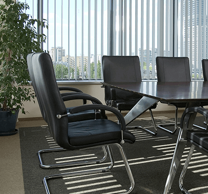 High Quality Executive Office Furniture
